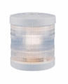 Aqua Signal Series 25 All-Round White Navigation Light - 25000