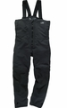 OS21T Offshore Key West Trousers: Graphite
