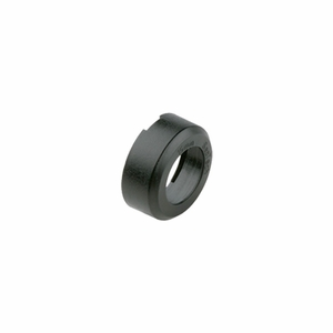 SeaTech 15MM Collet Cover  2157-15