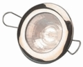 "Sea-Dog 3 3/16"" Medium Halogen Overhead Light - 404330-3"