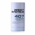 West Systems Low Density Filler 407 (150G)