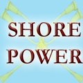 Shore Power/ Phone/ TV