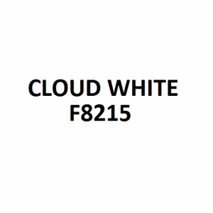 AwlCraft 2000 Topcoat -Cloud White -MFG#F8215Q