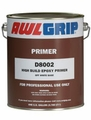 AwlGrip High Build Epoxy Primer - MFG#D8002 - Off White