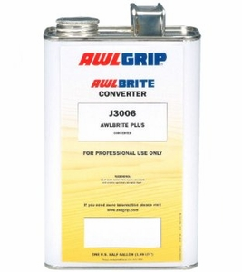 AwlGrip AwlBright Converter - MFG#J3006