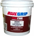 AwlGrip  Fairing Compound Base - MFG#D8200