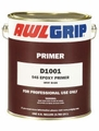 AwlGrip 545 Epoxy Primer Quart - MFG#D1001Q - Gray