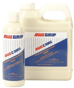 AwlCare Protective Polymer Sealer