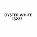 AwlCraft 2000 Topcoat -Oyster White -MFG#F8222Q