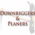 Downriggers & Planers