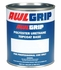 AwlGrip Topcoat Polyester Urethane -Cream -MFG#H8002Q