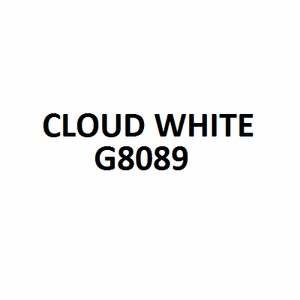 AwlGrip Topcoat Polyester Urethane -Cloud White -MFG#G8089Q