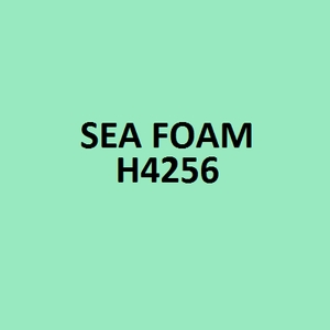 AwlGrip Topcoat Polyester Urethane -Sea Foam -MFG#H4256Q