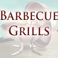 Magma Barbecue Grills
