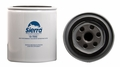 Sierra Fuel/Water Separating Filter Long -MFG#18-7845