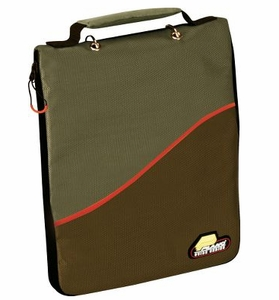 Plano Guide Series Worm Bag