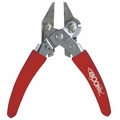 Boone Stainless Steel Plier- MFG#06336