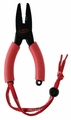"Berkley 6.5"" Plier/Cutter -Floating"