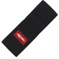 Boone Dual Pocket Fishing Tool Sheath MFG#06331