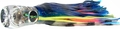 BB Canyon Prowler Blue/Yellow/Rainbow