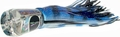 BB Cairns Prowler Oceanic Blue/Flying Fish