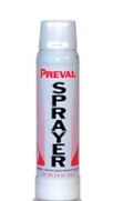 Preval Power Unit Only