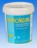 Puriclean - MFG#UPCSTD - 14 oz. Tub