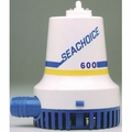 Seachoice Submergible Bilge Pump Model 19301 � 2000 GPH