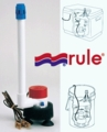 Rule Portable Aerator Kit - 202K