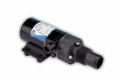 Jabsco 24v Run-Dry Macerator Pump - 18590-2094