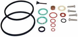 Racor Assembly Seal Service Kit For 500FG2 (MFG#RK15211)