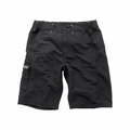 RC012 Race Sailing Shorts