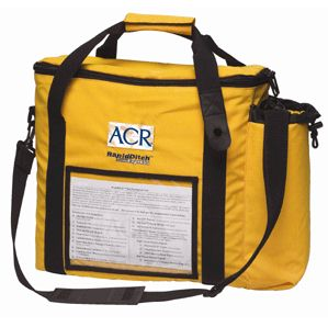 RapidDitch Express Bag by ACR