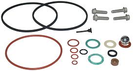 Racor Seal Service Kit for 900/1000 Series (MFG#RK11-1404)