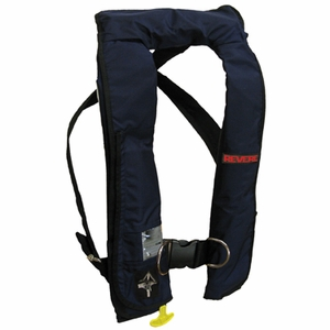 Revere ComfortMax Inflatable Jacket (automatic)