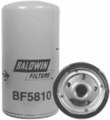 Baldwin Filter BF5810