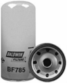 Baldwin Filter BF785