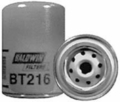 Baldwin Filter BT216