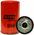Baldwin Filter B56