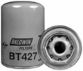 Baldwin Filter BT427
