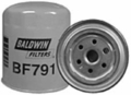 Baldwin Filter BF791