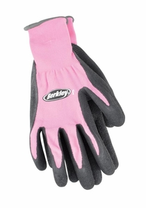 Berkley Ladies Fish Glove Coated -Mfg#1236832