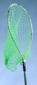 Shurhold Fishing Salvage Net - MFG#1820