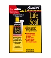 LifeSeal Sealant Tubes