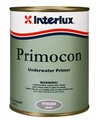 Interlux Primocon Underwater Metal Primer - MFG#YPA984QT