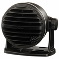 Standard Horizon Amplified VHF Speaker MLS-310BLK
