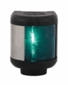 Aqua Signal Series 40 Starboard Green Nabigation Light - 40200-7