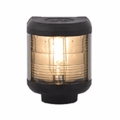 Aqua Signal Series 40 Stern Navigation Light - 40500-7