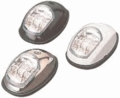 Sea-Dog LED Navigation Light - 400070-1