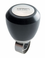 Edson Sportsman Series PowerKnob